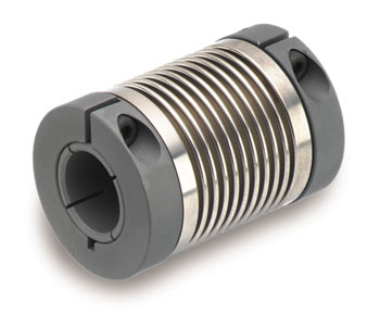 Huco Flex Ni Couplings